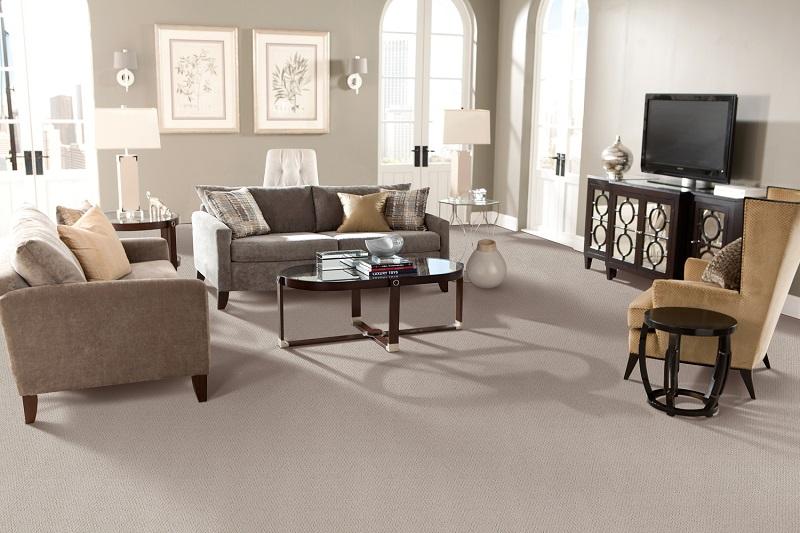 Carpet Smartstrand Silk Patt Opt The Finish